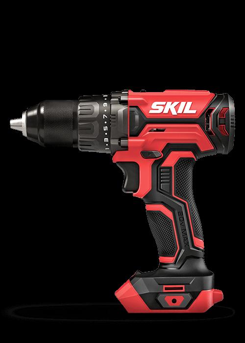 Drills & Drivers