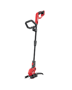 20V 30cm Line Trimmer, Tool Only (RRP$119)