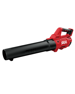 20V Brushless 680m³/h Blower, Tool Only (RRP$149)