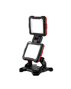 20V Dual Head Floodlight, Tool Only (RRP$89)