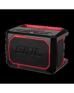 20V Bluetooth Speaker, Tool Only (RRP$89)