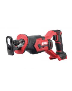 20V Compact Reciprocating Saw, Tool Only