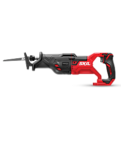 PWR CORE 20™ Brushless 20V Reciprocating Saw