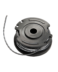 Line Trimmer Spool for 30cm Line Trimmer (LT4820E-00)