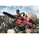 2x20V (40V MAX) Brushless 35cm Chain Saw, Tool Only (RRP$299)
