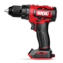20V 13mm Brushless Drill Driver, Tool Only (RRP $129)