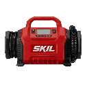 20V Inflator, Tool Only (RRP$99)