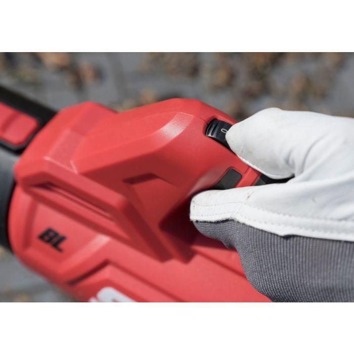 20V Brushless 680m³/h Blower KIT (RRP$249)
