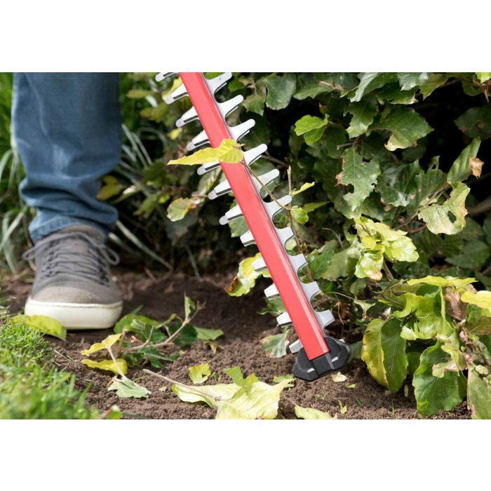 20V 55cm Hedge Trimmer KIT (RRP$199)