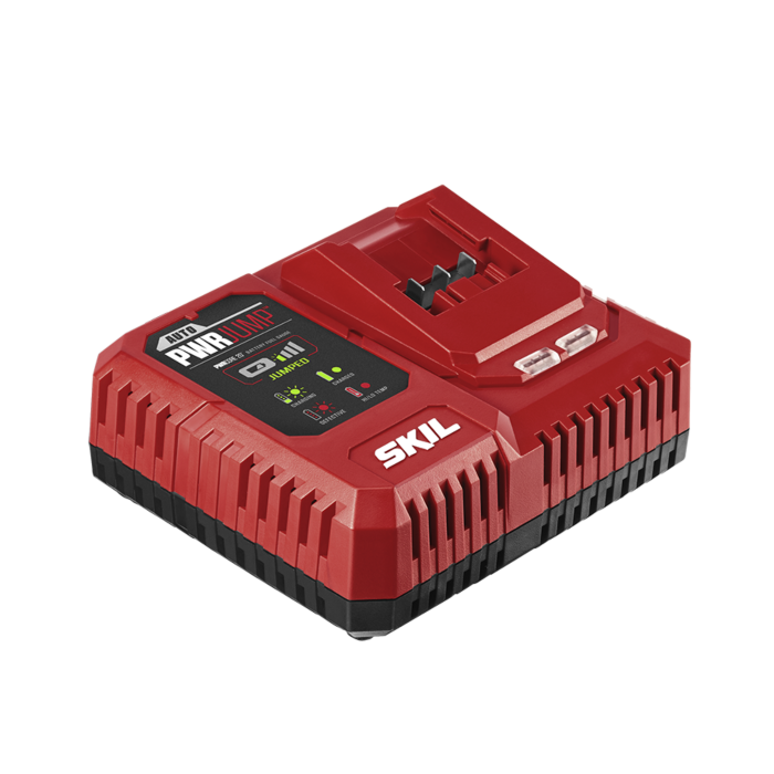 PWRCore 20™ Auto PWRJump™ Charger (RRP$99)