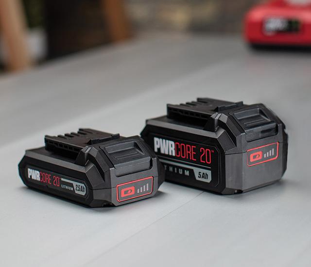 Battery Charging Phone