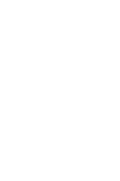 Shield icon with the words 5-Year Tool Warranty